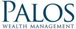Palos-Wealth-Management